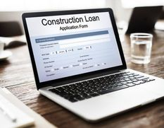 VCMG Construction Loan
